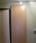 Продам двери купе для шкафа, Челябинск