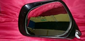 Генератор калина и приора, продам боковое зеркало, левое для Land Cruiser 200, Архангельск, цена: 8 000р.