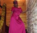 Платье на праздник, платья с открытой спиной на новый год, Пермь
