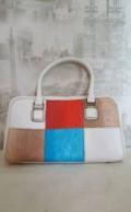 Продается женская сумка, Бугульма