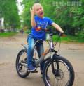 Рассрочка 0 взноса на Детские велосипеды 1-16 лет, Переяславка
