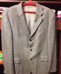 Мужские свитеры красивые, пиджак Hugo Boss, Оригинал, Италия, Коноша