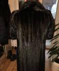 Продается канадская шуба, женские блузки для беременных цена, Гвардейск
