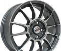 Купить диски калина люкс, alcasta M01 GMF 6x15/5x105 ет39 D56. 6, Усинск