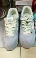 Кроссовки новые женские, купить кроссовки adidas raf simons ozweego, Бурмакино
