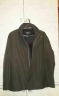 Куртка, размер52, купить футболки поло дешево, Москва