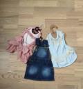 Одежда для собак, Нахабино