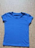 Продам новую футболку, женские джинсы evisu, Благовещенск