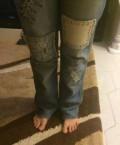 Отличные джинсы 46-48, недорогие вечерние платья в интернет магазине с бесплатной доставкой, Ростов-на-Дону