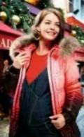 Бирюзовое платье в пол гипюр, зимняя куртка для беременных, Глебовский