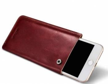 Чехол ICarer для iPhone 7