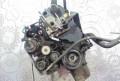 Двигатель (двс) Fiat Punto, 2004, купить клапанную крышку шевроле лачетти, Пестяки