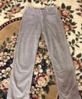 Стильные мужские костюмы больших размеров, джинсы вельвет, Чебоксары