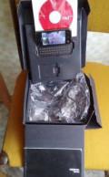 Неубиваемыйнепотопляемыйлегендарный Nokia N97мини, Москва