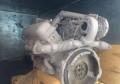 Двигатель ямз 236не, 210 лс, панель приборов трактора, Нижний Ломов