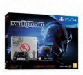 Sony PS4 1TB slim+ Battlefront II: Limited Edition, Калининград