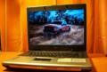 Ноутбук Acer 1671 WLC, Ветлуга