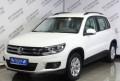 Volkswagen Tiguan, 2012, купить авто соболь газ 2310, Новосиньково