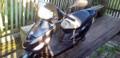 Скутер BM-JOY, аккумулятор на мопед цена, Богородское