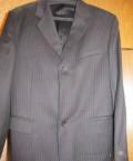 Рубашки и пиджак, модные мужские костюмы от воронина, Аткарск