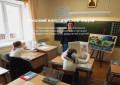 Частная классическая школа в Одинцово, Одинцово