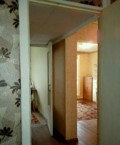 2-к квартира, 49 м², 2/5 эт, Мулино