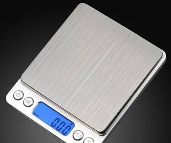 Электронные весы, Кострома, цена: 700р.