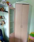 Мебель для девочки, Барнаул