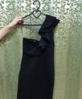 Платье, платье на новый год корпоратив, Чебоксары