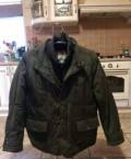 Куртка мужская р. xxxl, термобелье мужское норвег размеры, Рославль