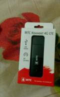 Высокоскоростной 4G LTE USB модем, Шипуново