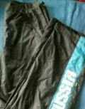 Футболка bad boy emblem, брюки Forward оригинал, Родники