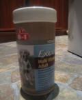 Витамины для собак всех пород 8in1 Excel Multi Vit, Ступино