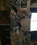 Платье новое, женская одежда для полных девушек, Кострома