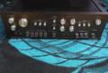 Dual CV 1600, Зеленоградск