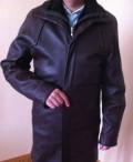 Emporio armani футболка женская, pierre cardin Кожаное (лайка) новое мужское пальто, Тамала