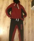Мужская одежда больших размеров оптом от производителя россия, новый спортивный костюм Adidas (размер L), Новосибирск