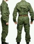 Военный костюм летний цифра, футболка стон айленд купить оригинал, Саки