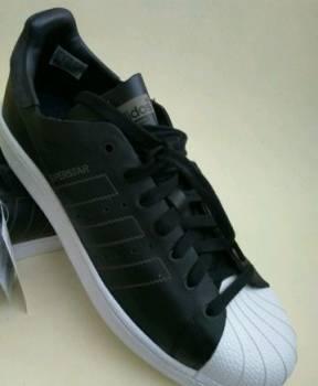 8b7e307d883b Adidas superstar новые, мужские ботинки salomon, Кардымово, цена и ...