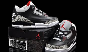 06d1e303 Купить бутсы adidas ace 16. 3, nike Air Jordan 3 Crack Gray Black Red