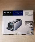 Видеокамера Sony, Сухиничи