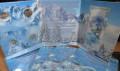 Набор сочи 2014 с боной в большом альбоме, Печерск