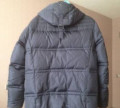Зимняя куртка мужская, спортивные костюмы асикс оптом, Воткинск