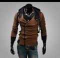 Толстовка G -Shan, штаны с резинкой внизу мужские милитари, Суходол