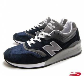 N 997 синие а493, интернет магазин женская обувь маленьких размеров