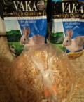 Продам корм для кроликов, Протвино