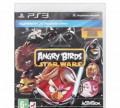 Angry birds Star wars PS3, Гаврилов-Ям