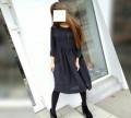 Платье Италия, bluebells свадебные платья, Вологда