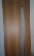 Дверное полотно, цвет верба. Добор, наличники, плинт, Рассказово