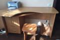 Мебель для офиса Комплект, Омск
